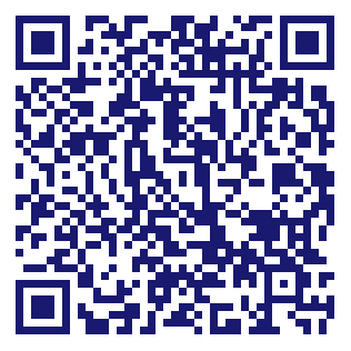 QR-Code for Wildwood Lock and Key