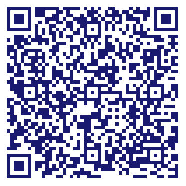 QR-Code for Wiles Chiropractic and Massage