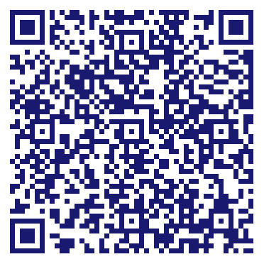 QR-Code for Wilfley Enterprises Inc. dba ROOF DOCTORS