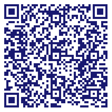 QR-Code for Wilkerson Alfalfa & Feed Co