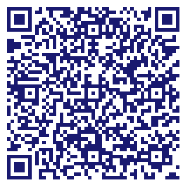 QR-Code for Wilkerson Masonry Contractor