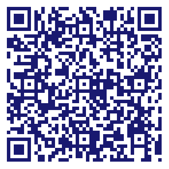 QR-Code for Wilkerson Terrace Apartment