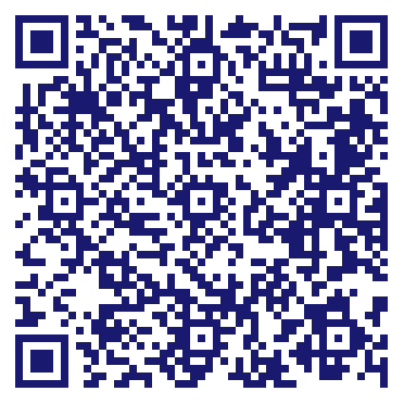 QR-Code for Wilkinson County Pub Lib Sys