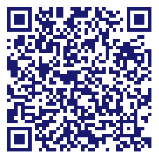 QR-Code for Wilkinson Studio