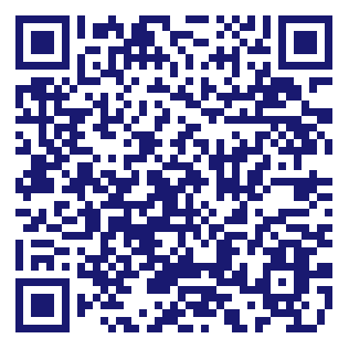QR-Code for Will Fiero Masonry