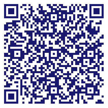 QR-Code for Will Kill Termites & Pests