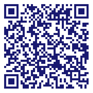 QR-Code for Willamette Industries