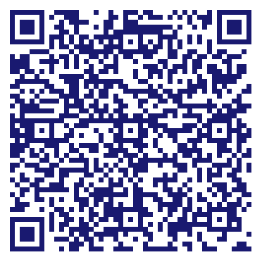 QR-Code for Willamette Valley Structures