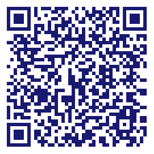 QR-Code for Willden Family Dental