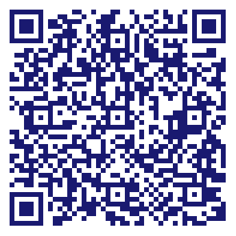 QR-Code for William A Mc Peters Md
