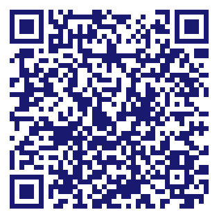 QR-Code for William A Miller Dds