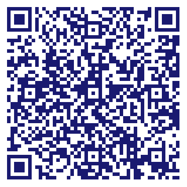 QR-Code for William B Wall & Sons dairy