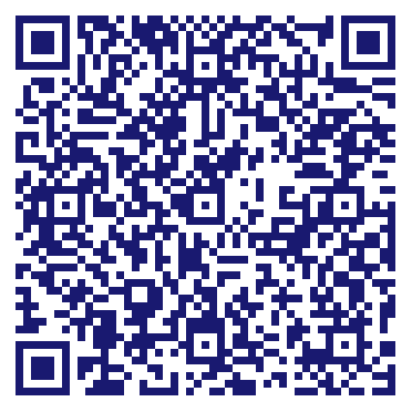 QR-Code for William B. Bachinsky, MD, FACC