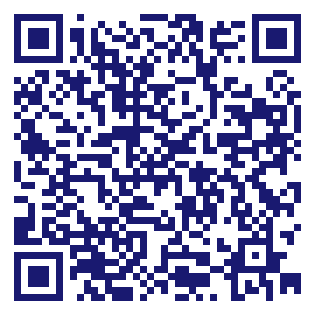 QR-Code for William Barton