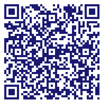 QR-Code for William Bell Apartments