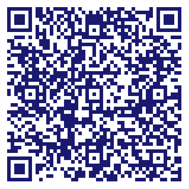 QR-Code for William Cannell & Boatbuilding