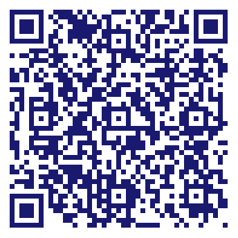 QR-Code for William D. Stewart, DMD