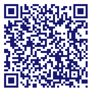 QR-Code for William E Stewart