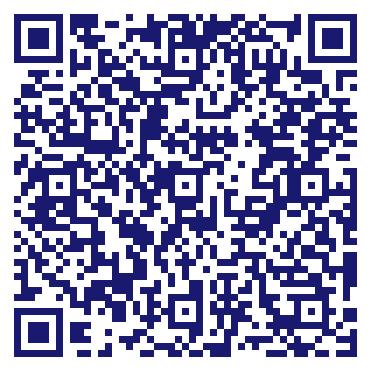 QR-Code for William F Braun Milk Hauling