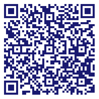 QR-Code for William G. McDonald III MD