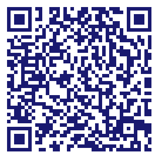 QR-Code for William H Mc Neil