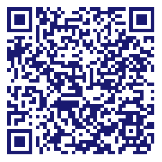 QR-Code for William Horne Const