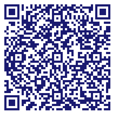 QR-Code for William Introduction Newspaper