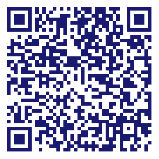 QR-Code for William J Barwick