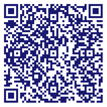 QR-Code for William J Mitchell Constr-dsgn