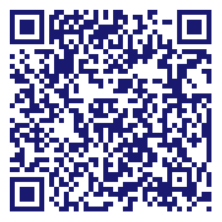 QR-Code for William Keppler