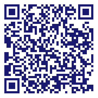 QR-Code for William Kreifels