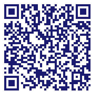 QR-Code for William Kuebrich
