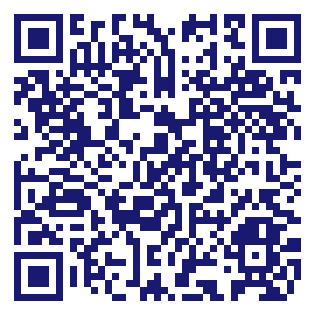QR-Code for William L Knoll