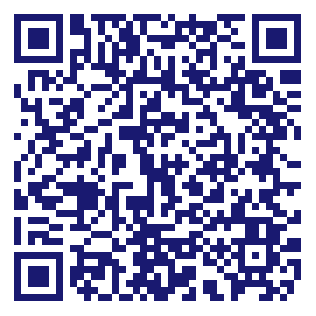 QR-Code for William M Beilke Farm