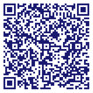 QR-Code for William M Dunleavy And CO inc
