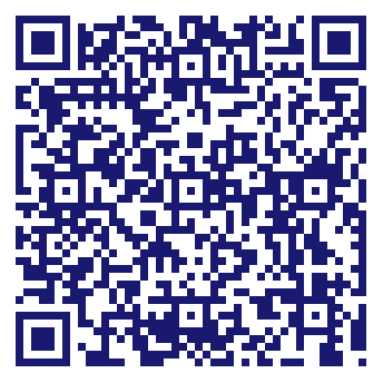 QR-Code for William Morris Company