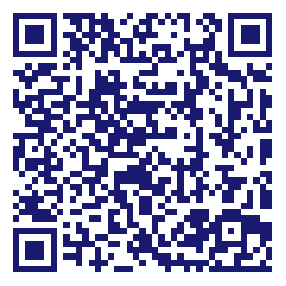 QR-Code for William Neale & Co