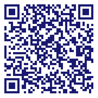 QR-Code for William R Duffy