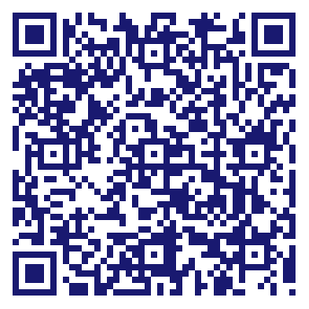 QR-Code for William R & Irene Cheros