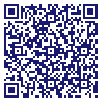 QR-Code for William Sharp Fence Co