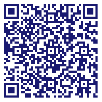 QR-Code for William Thompson London
