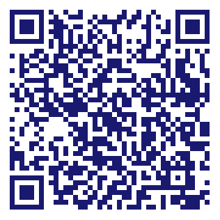 QR-Code for William Tidyman