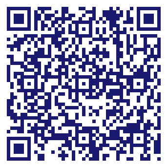 QR-Code for William Vaughan & Assoc