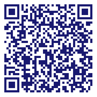 QR-Code for William W Royston Cpa