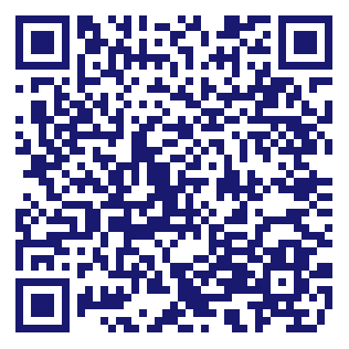QR-Code for William Waldrep Co