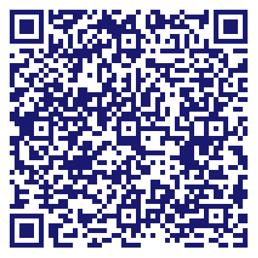 QR-Code for William Warmboe & Co Antiques