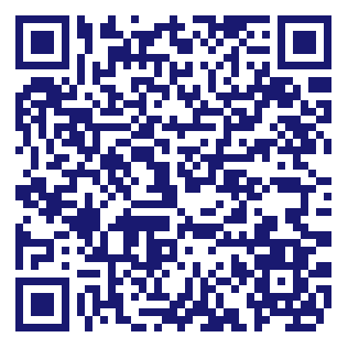 QR-Code for William Watkins Inc