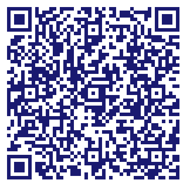 QR-Code for William Wayne Housley, Attorney at Law