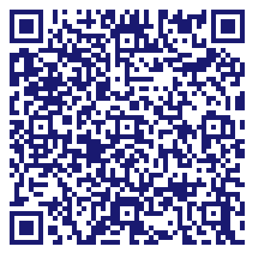 QR-Code for Williams Center-facial Surgery
