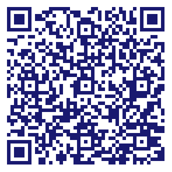 QR-Code for Williams Coffee Service